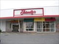 Image for Friendly's - Agawam, MA