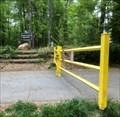 Image for Hemlock Overlook Regional Park - Clifton, Virginia