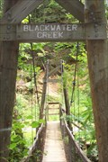 Image for Blackwater Creek