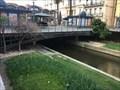 Image for La basse - Perpignan - France
