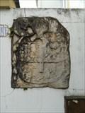 Image for Moredas, Ribadeneiras, Aguiares - Ribadeo, Lugo, Galicia, España