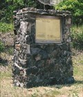 Image for Historical Marker Cairn - Trail of Tears - Salem, MO