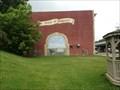 Image for The Spirit of Bridgeport - Bridgeport, OH