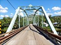 Image for Curlew Bridge - Curlew, WA