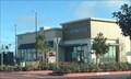 Image for Panera - Delta Shores - Sacramento, CA