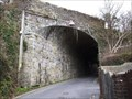 Image for Railway Bridge, Old Exeter Road, Tavistock UK