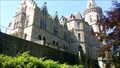 Image for Schloss Sinzig - Sinzig - RLP - Germany