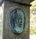 Image for Herman G. Carter - Spring Forest Cemetery - Binghamton, NY