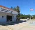 Image for Orange Beach -  United States Post Office - Alabama 36561.