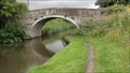 Image for Stone Bridge 29 On The Leeds Liverpool Canal - Burscough, UK