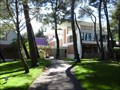 Image for Fondation Maeght - Saint-Paul-de-Vence, France