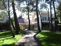 Image for Fondation Maeght - Saint-Paul-de-Vence, France