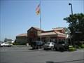 Image for Carls Jr - Gateway Plaza - Dixon, CA