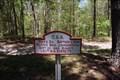 Image for York's Georgia Battery   - Chickamauga and Chattanooga National Military Park