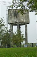 Image for Water Tower - Isle of Wight, Dunstable Downs, Beds.