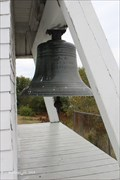 Image for Fog Bell, Fort Point State Park - Stockton Springs, ME