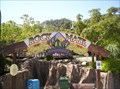 Image for Bonfante Garden Pinnacles Rock Maze