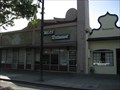 Image for Sousa's Restaurant - San Jose, CA