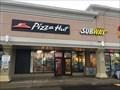 Image for Pizza Hut - Hespeler Rd - Cambridge, ON
