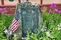 Image for World War I Memorial  - Brimfield MA