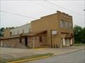 Image for House of Winn Funeral Home - Okmulgee, OK