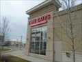 Image for Five Guys - Wonderland Road, London, Ontario