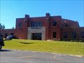 Image for Kentucky National Guard Armory - Madisonville, KY