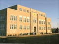 Image for Curry County Courthouse   -  Clovis, NM