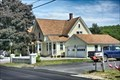 Image for 362 House - Oakland Historic District - Burrillville RI