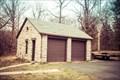 Image for Garage – Cassville, Missouri