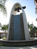 Image for Placentia Civic Center Bell Tower - Placentia, CA