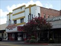 Image for Rialto Theatre - Beeville, TX