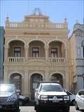 Image for Brahman House, 183 East St, Rockhampton, QLD, Australia