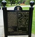 Image for Bogs Field, Valley Gardens, Harrogate, N Yorks.