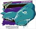 Image for U-Haul #85: Vermont