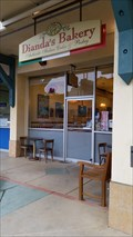 Image for Dianda's Bakery - San Mateo, CA