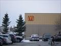 Image for McDonald's du Walmart de Ste-Dorothée