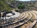 Image for San Pasqual Battlefield State Historic Park Amphitheater - Escondido, CA