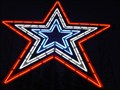 Image for The Roanoke Star