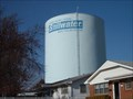 Image for Stillwater's Water Tower