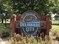 Image for Delaware City, Delaware