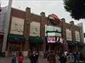 Image for ESPN Zone - Anaheim, CA