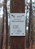 Image for 32U 505135 5551898 — Altenmarkskopf - Alzenau, Germany