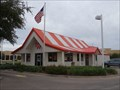 Image for Whataburger #209 - Coit & Campbell - Richardson, TX