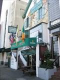 Image for Fiddler's Green - San Francisco, CA