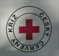 Image for Red Cross Regional Association - Tabor, Czech Republic