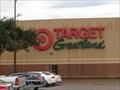 Image for Target Greatland - McAllen, TX