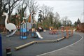 Image for Newbridge Demese Playground - Donabate Co Dublin