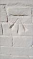 Image for Benchmark - Carpenter's Lodge, Sluice Road - Denver, Norfolk