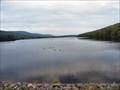 Image for Still Creek Dam & Reservoir